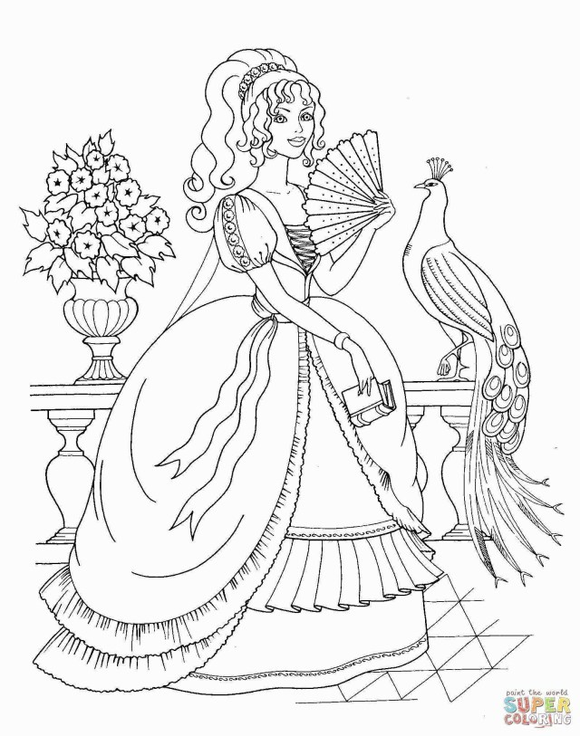 Princess Leia Coloring Pages Lightsaber Coloring Pages Lovely Princess Leia Coloring Page