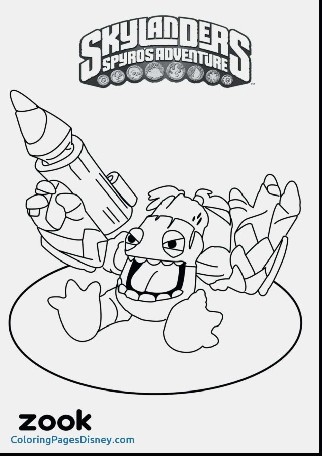 Princess Leia Coloring Pages Ninjago Coloring Pages Pdf Best Of Princess Leia Coloring Pages