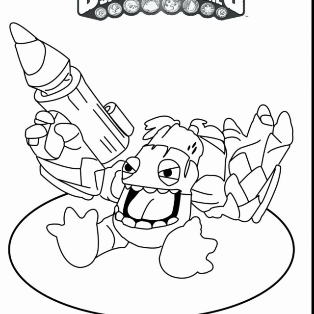 Princess Leia Coloring Pages Princess Leia Coloring Pages Sheets Colouring Printable Lego