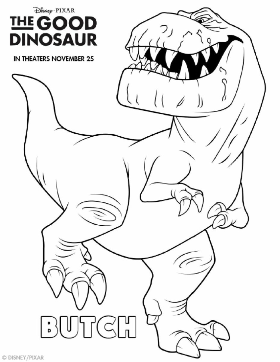Printable Dinosaur Coloring Pages Printable Dinosaur Coloring Pages Pdf Dreade