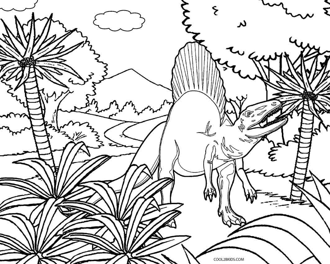 Printable Dinosaur Coloring Pages T Rex Dinosaur Coloring Pages For Kids Printable Free Best Of