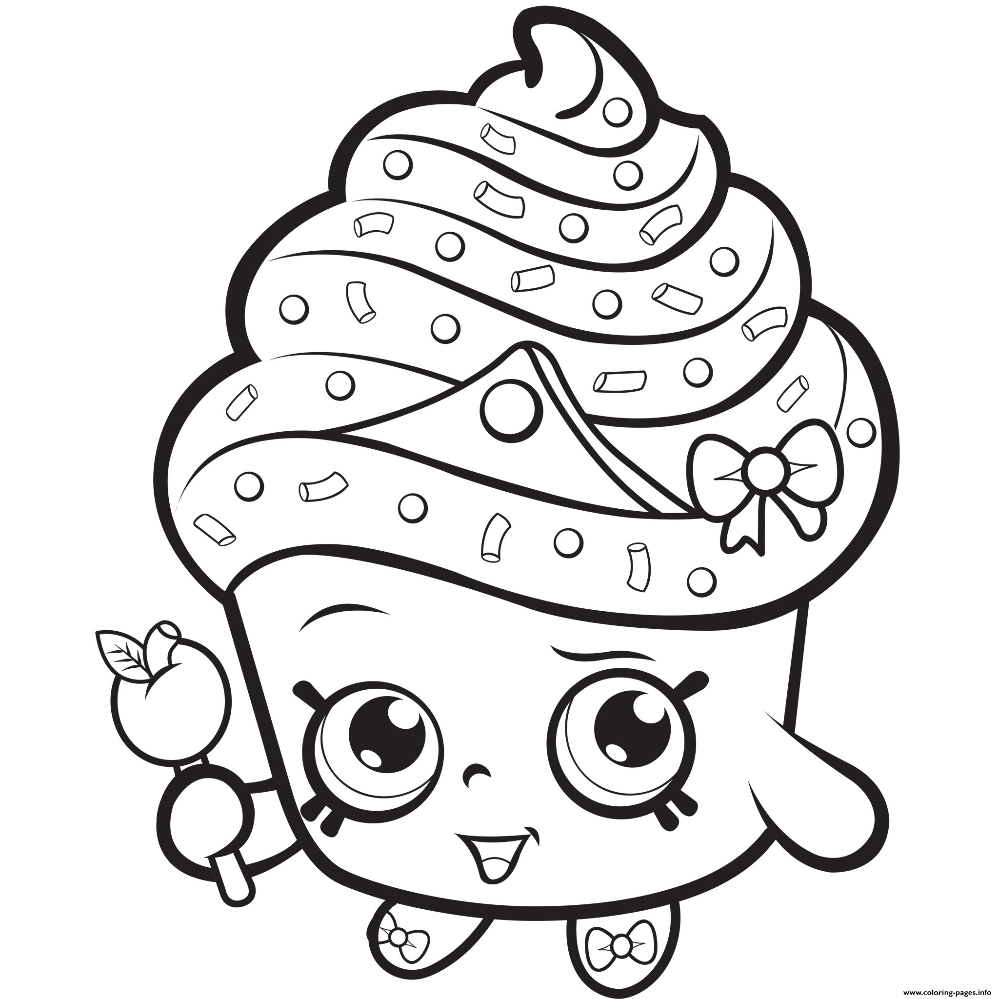 graphic about Printable Princess Picture known as Printable Princess Coloring Webpages 25 Printable Princess