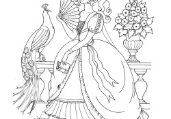 Coloring Pages For Kids Archives Page 6 Of 7 Birijus Com