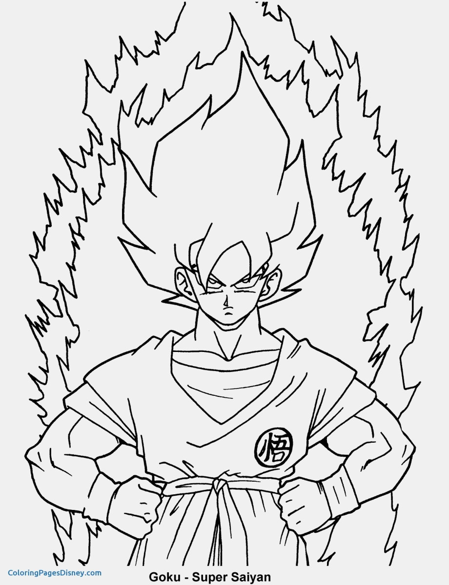 Quiver Coloring Pages Goku Coloring Pages Fresh Quiver ...