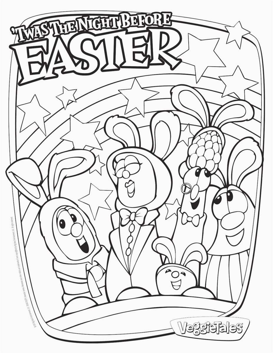 Raccoon Coloring Page Raccoon Coloring Page Best Of Coloring Page For Boys Lovely