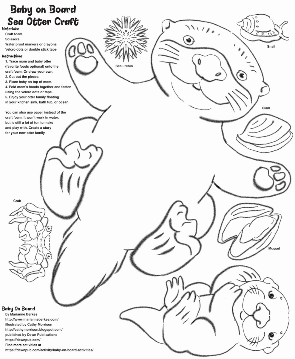 Raccoon Coloring Page Sea Urchin Coloring Sheet Best Of Raccoon Coloring Page