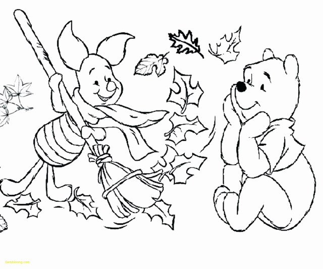 Rapper Coloring Pages Coloringages Drawing Books Free Great Best For Kids Download Of