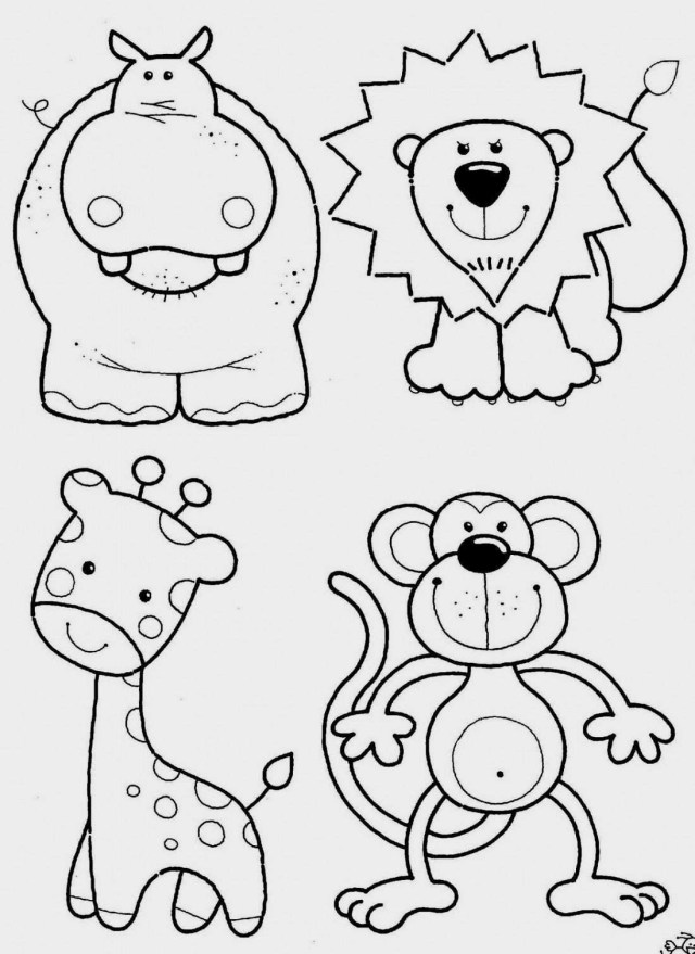Rapper Coloring Pages Simple Coloring Pages Lovely Rapper Coloring Pages Best Fresh Ic