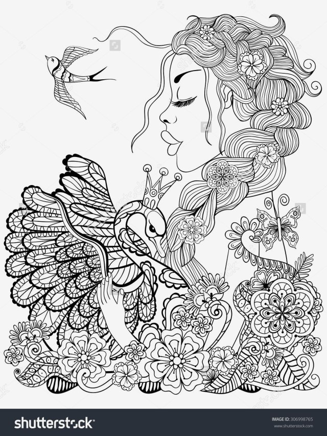 Recycling Coloring Pages Recycling Images Awesome Eye Coloring Page Free Printable Fresh