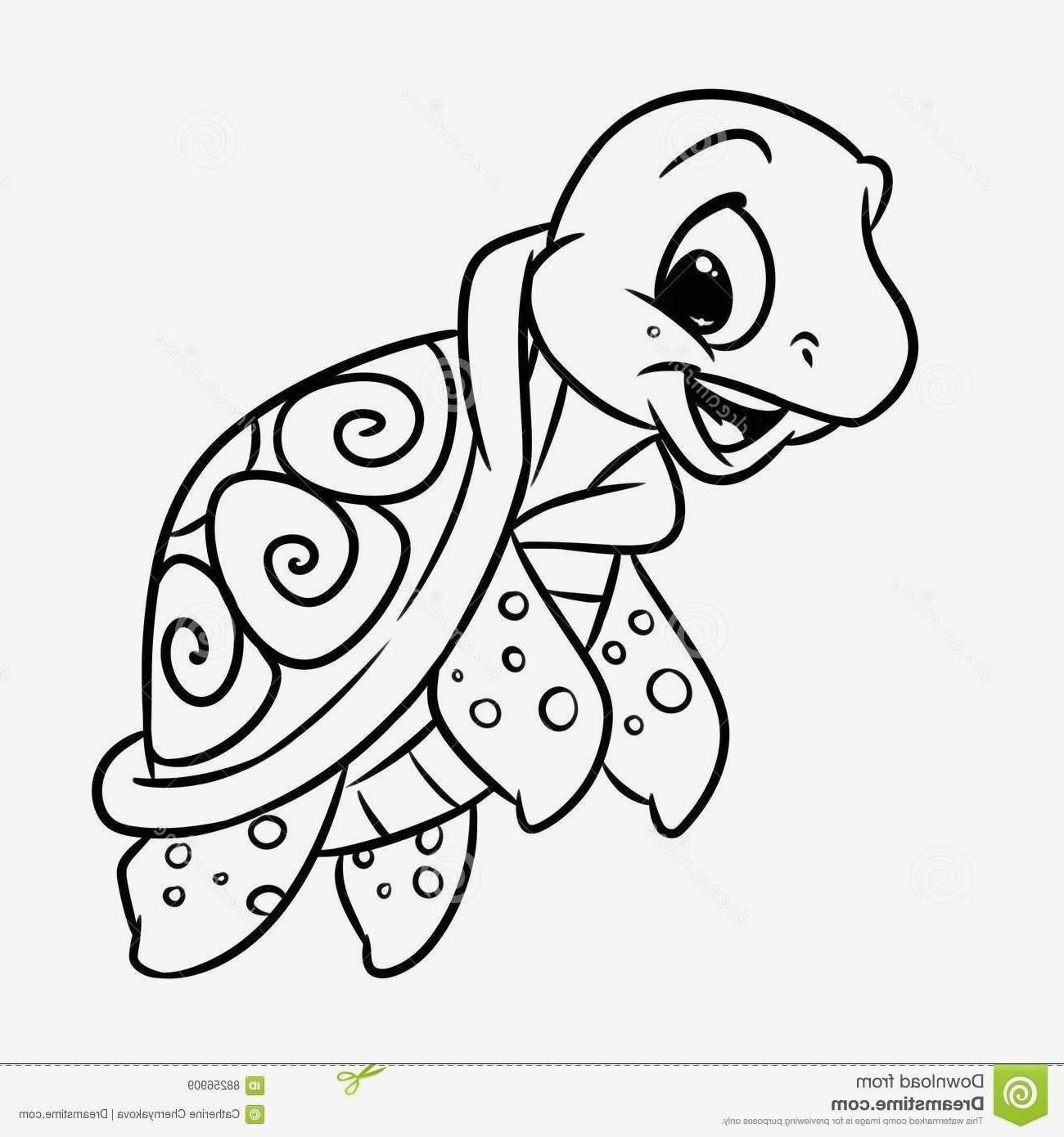 image about Alligator Printable called Sea Turtle Coloring Web page Sea Turtle Coloring Website page Stunning