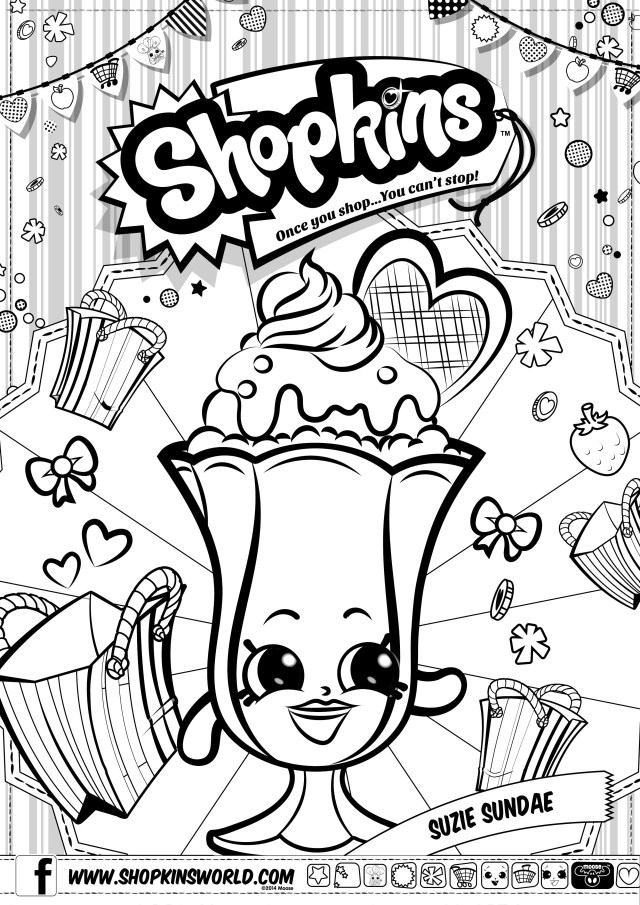 Shopkins Coloring Pages To Print Minecraft Coloring Pages Diamond Armor Steve Unique Shopkins