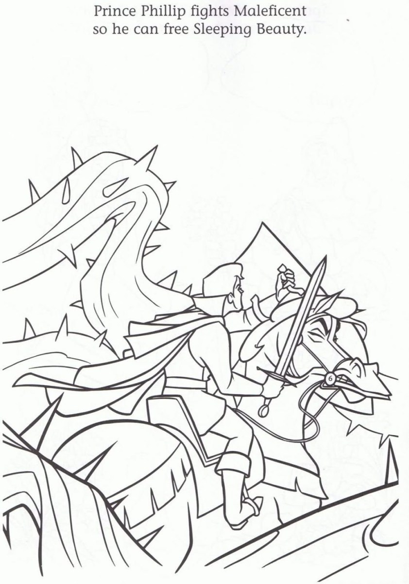 Sleeping Beauty Coloring Pages Coloring Pages Sleeping Beauty Coloring Book Youtube Giant Books