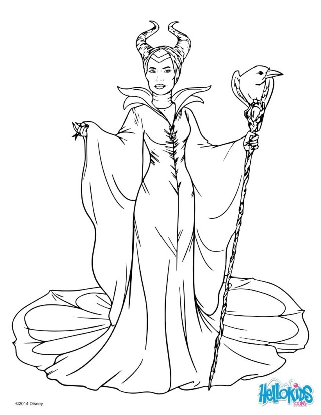 Sleeping Beauty Coloring Pages Sleeping Beauty Coloring Pages 22 Free Disney Printables For Kids