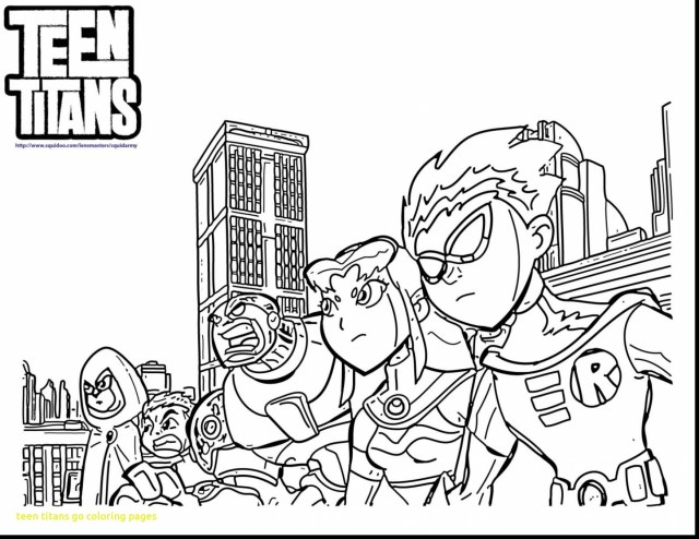 Teen Titans Coloring Pages Teen Titans Go Raven Coloring Page Pages Rizapbeauty