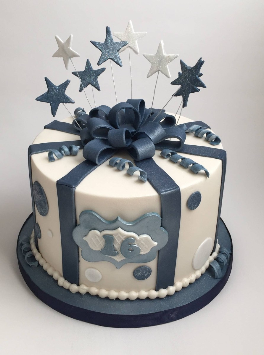 Groovy Teenage Birthday Cakes Teenage Birthday Cakes For Boys In Birthday Funny Birthday Cards Online Fluifree Goldxyz
