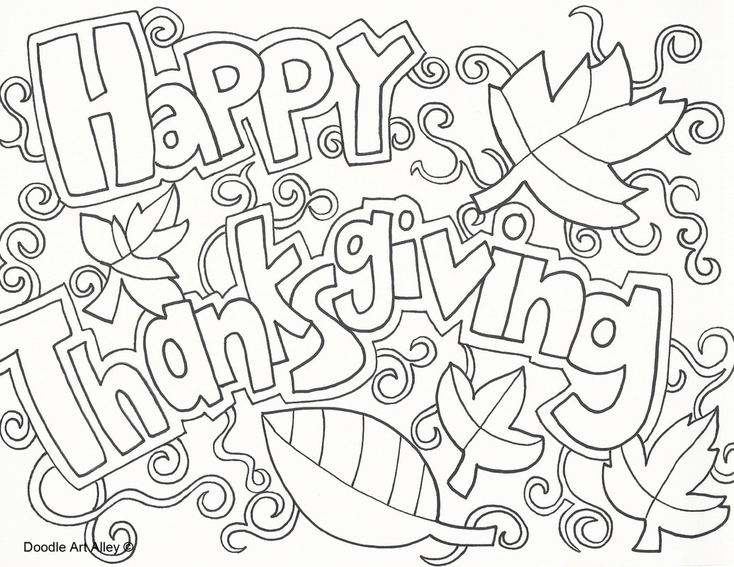 - Thanksgiving Coloring Pages For Kids Thanksgiving Coloring Pages