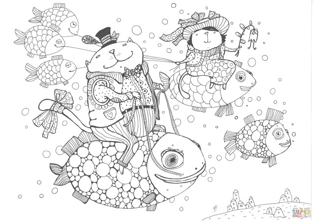 Thanksgiving Coloring Pages For Kids Thanksgiving Coloring Pages Printables Christian Beautiful 20
