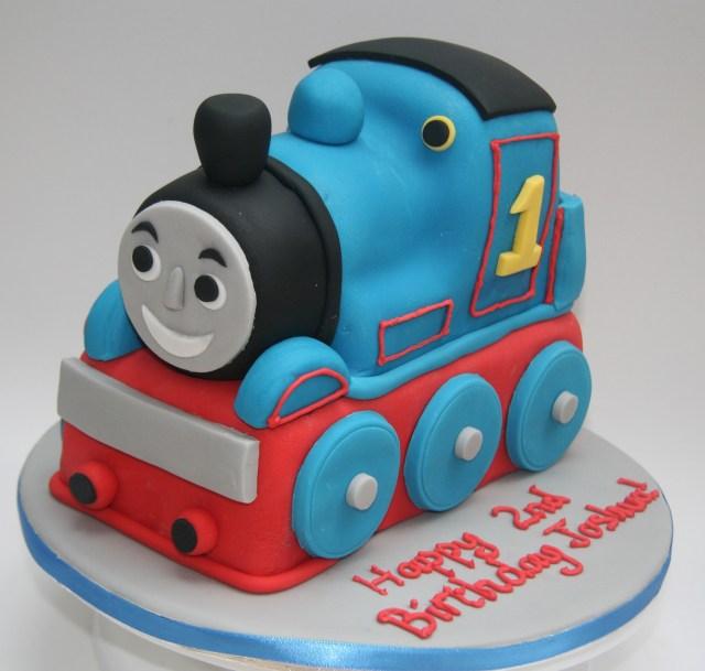 Thomas The Train Birthday Cakes 8 Thomas The Train Birthday Cakes Kroger Photo Thomas The Train
