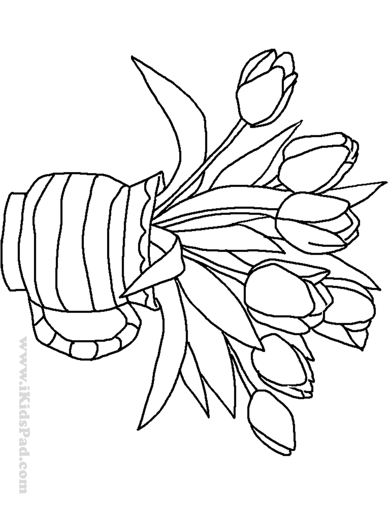 Coloring Pages For Adults Nature Pictures - Whitesbelfast | 1024x768