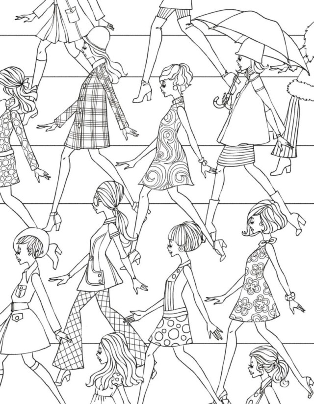 Tumblr Coloring Pages Coloring Pages Tumblr Lezincnyc