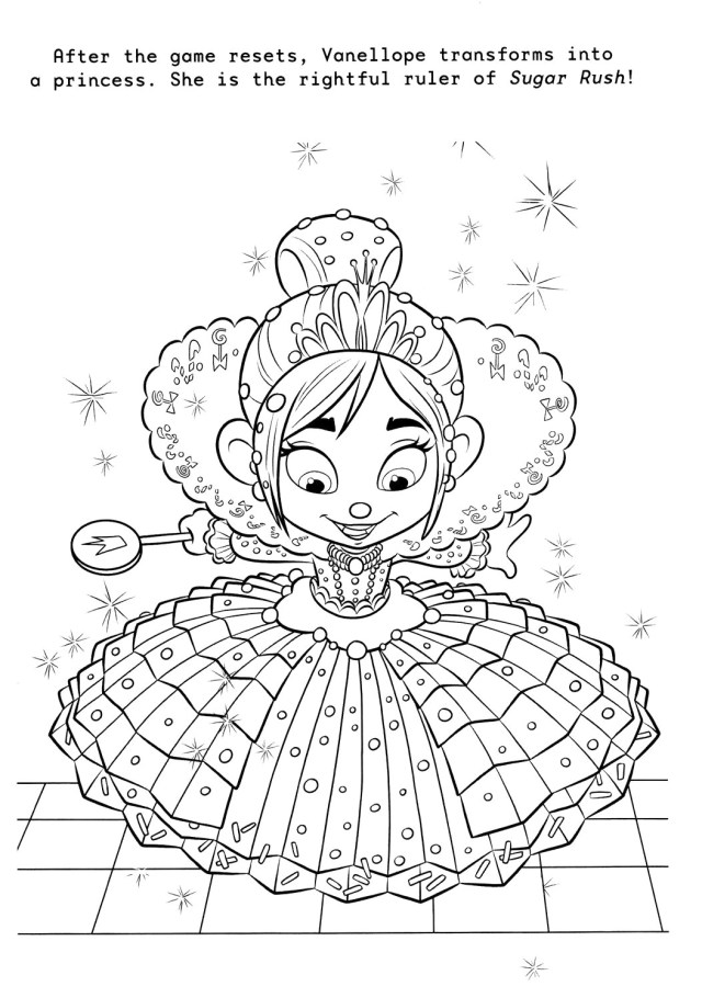 Tumblr Coloring Pages Disney Coloring Pages Tumblr Thanhhoacar