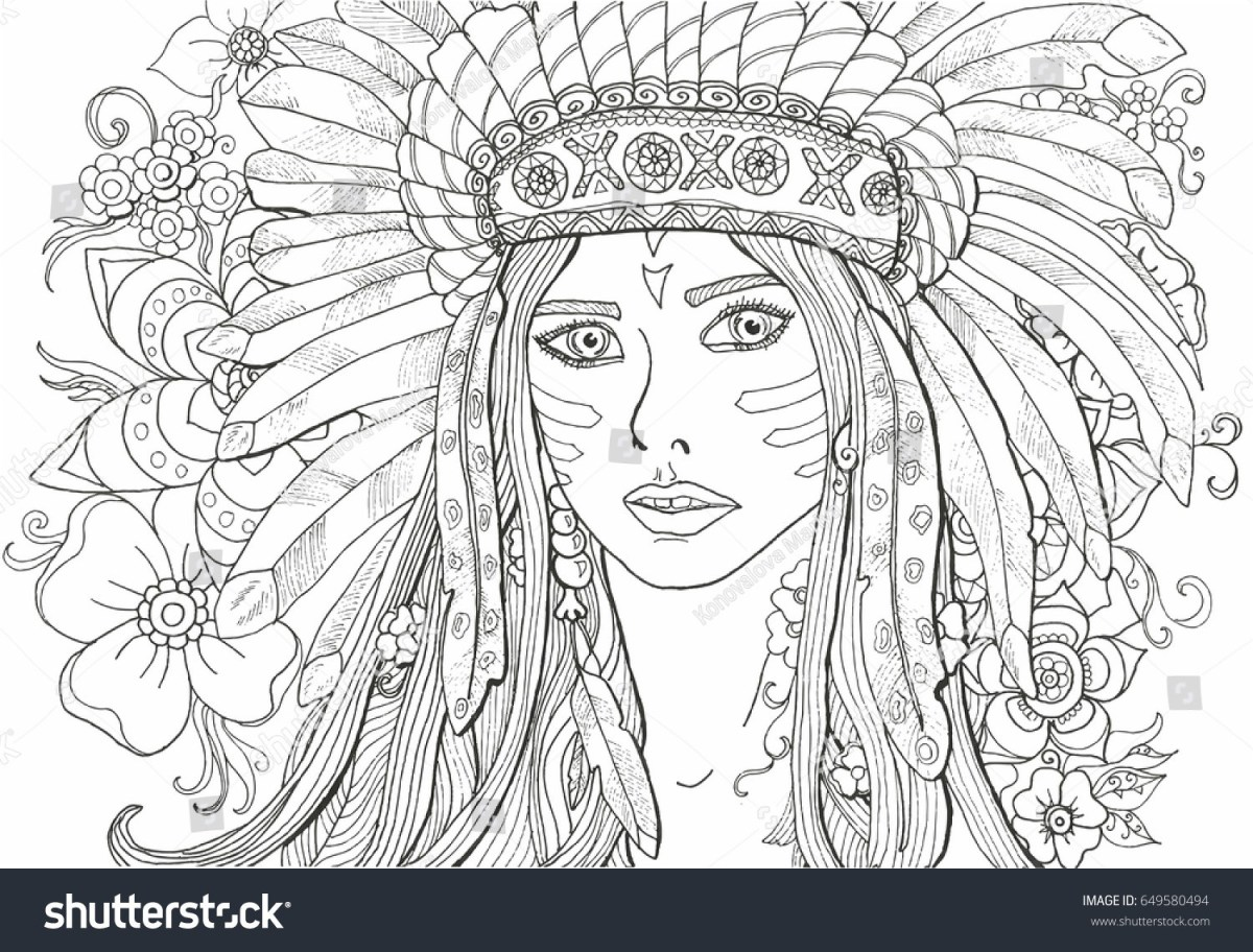 Tumblr Coloring Pages Hipster Coloring Pages Dapmalaysia
