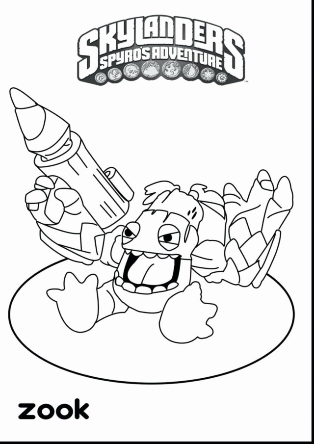 Turn Pictures Into Coloring Pages App Images Of Turn Picture Into Coloring Page Photoshop Sabadaphnecottage