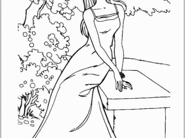 Turn Pictures Into Coloring Pages App Turn Picture Into Coloring Pageoshop Pages For Kidso Online
