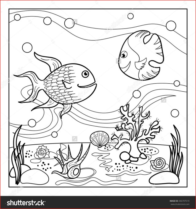 Turn Pictures Into Coloring Pages App Turn Pictures Into Coloring Pages App Dapmalaysia