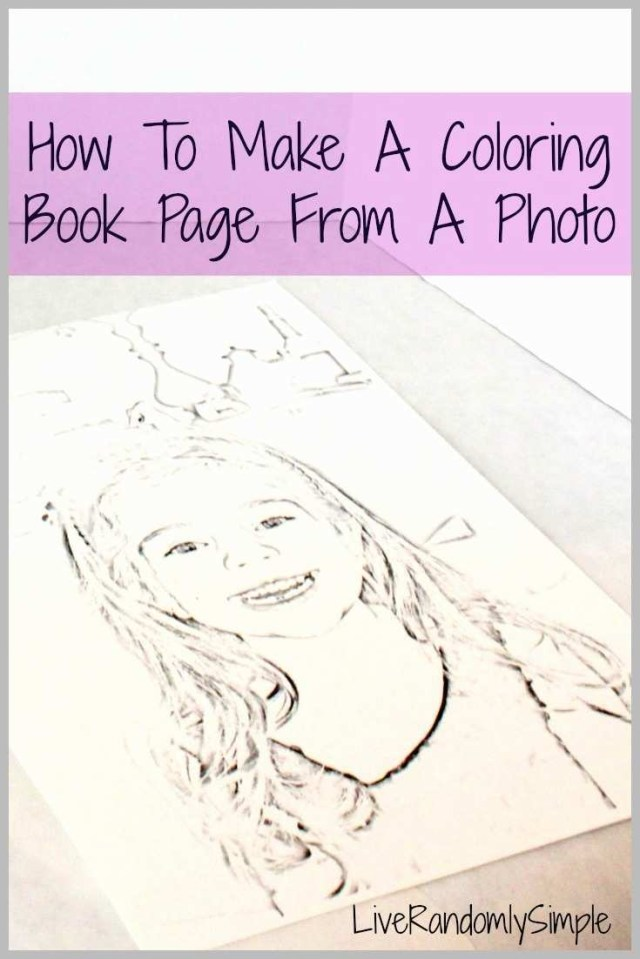 Turn Pictures Into Coloring Pages App Turn Pictures Into Coloring Pages App Pleasant Adobe Shop Plugins