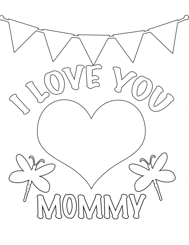 adult valentine day color pages valentines day coloring pages for ...   828x640