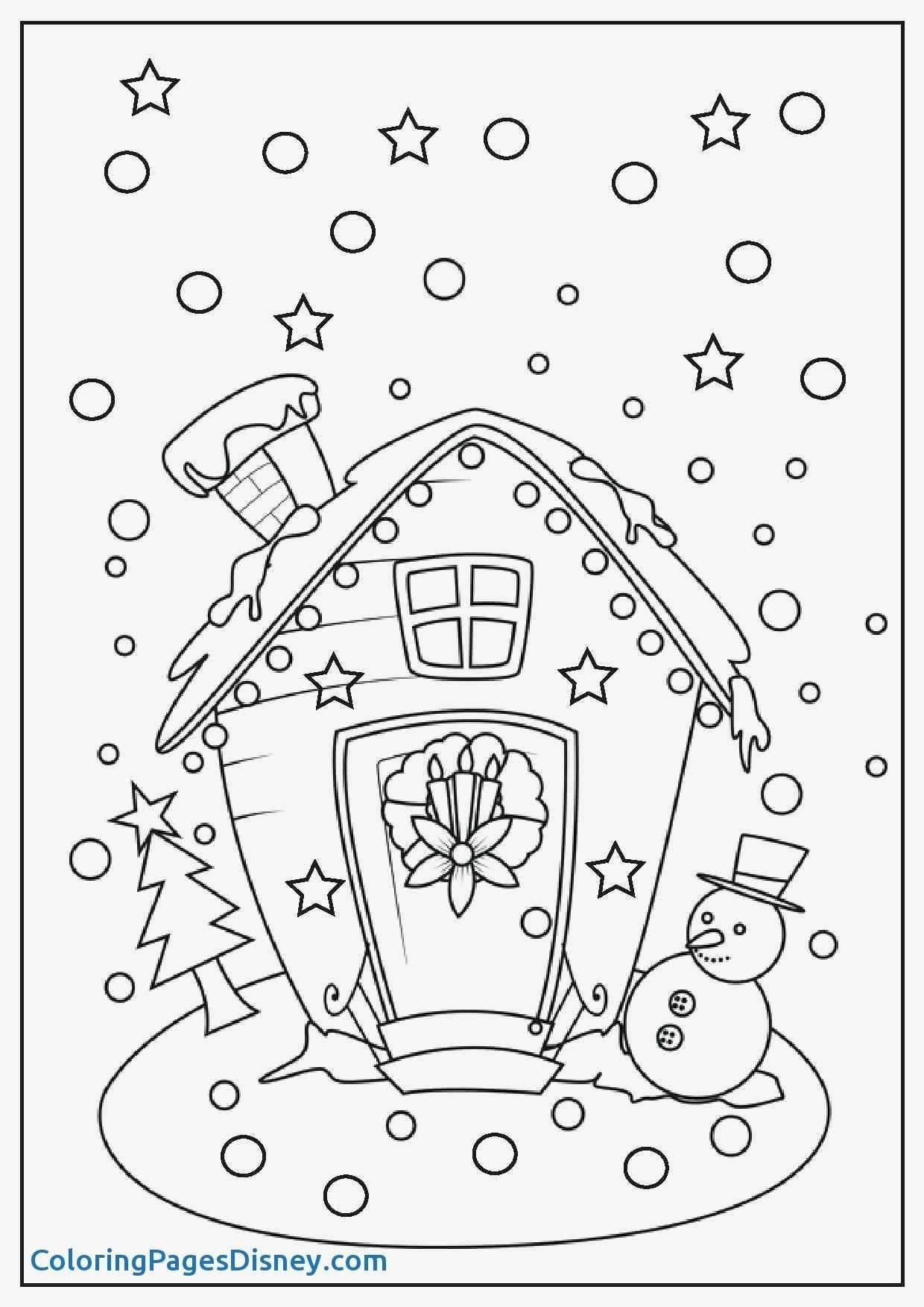 graphic about Valentines Day Coloring Pages Free Printable named 23+ Exceptional Image of Valentines Working day Coloring Webpages