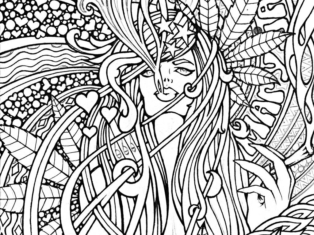 Pin on coloring pages | 768x1024