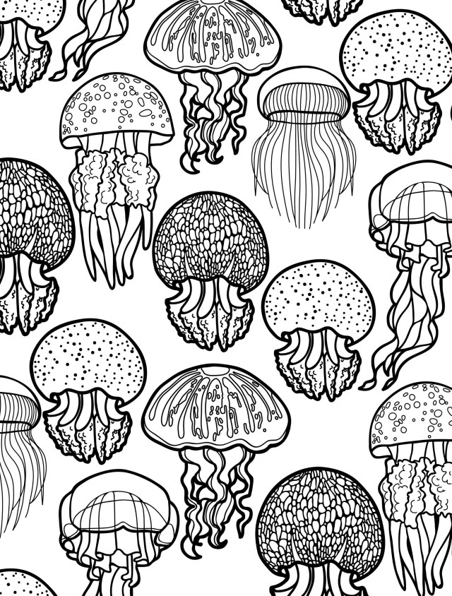 Weed Coloring Pages Lovely Adult Coloring Pages Weed Thelmex