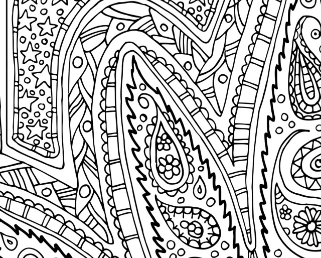 Weed Coloring Pages Marijuana Leaf Coloring Pages O Val Me Pot Chronicles Network