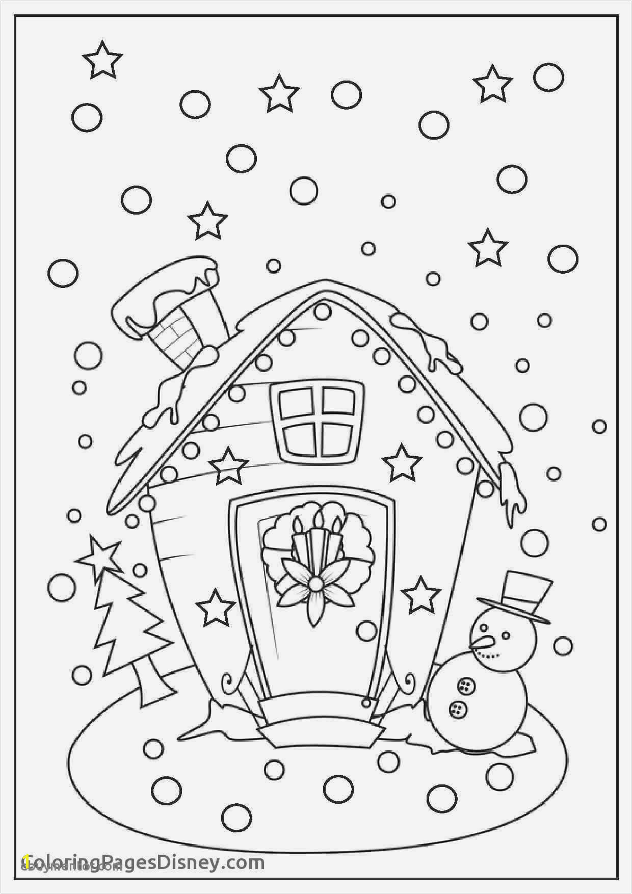 - Weed Coloring Pages Outstanding Cool Coloring Pages For Teens