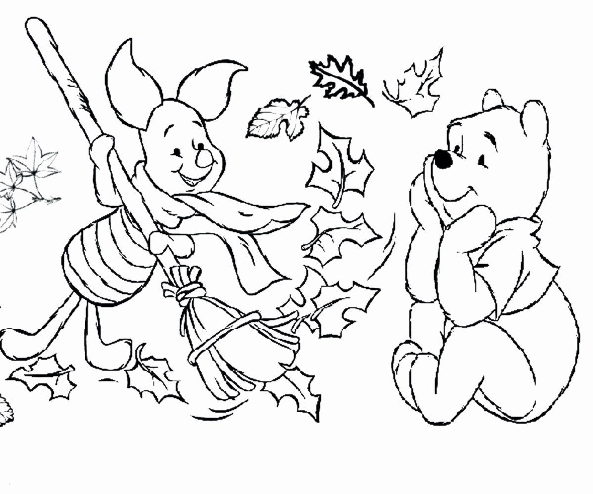 Wild Animal Coloring Pages Coloring Pages Of Wild Animals