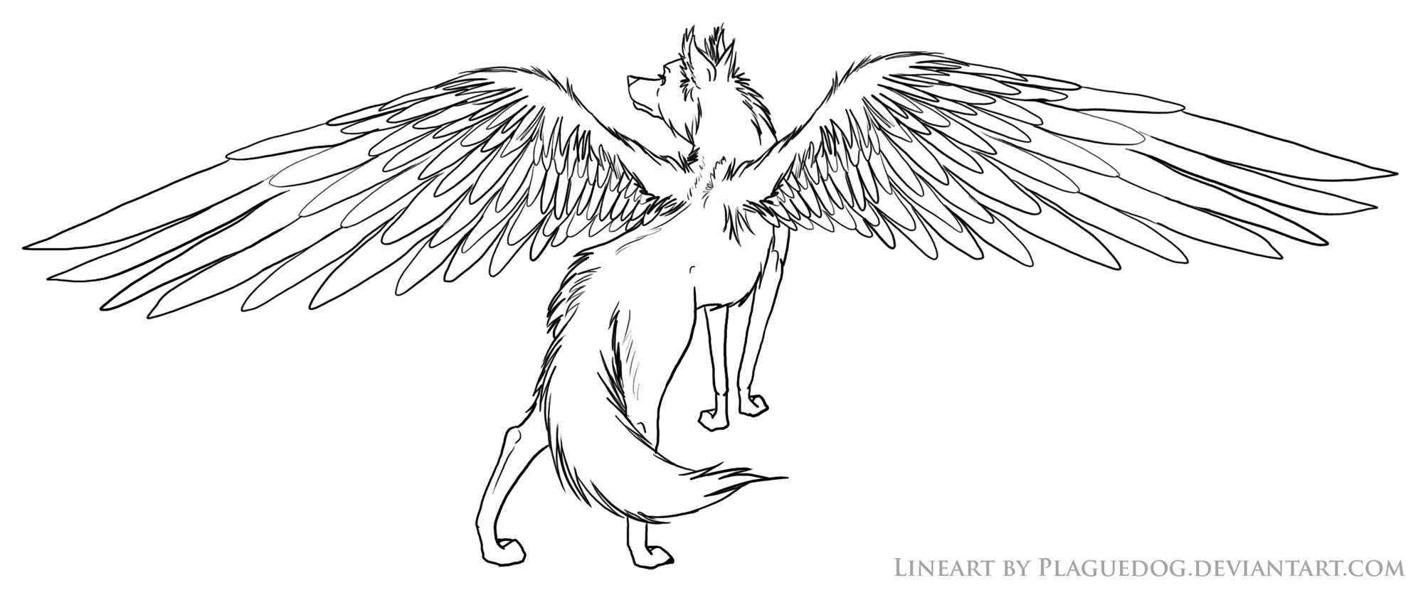 Wolf Coloring Pages Coloring Page 53 Excelent Wolf Coloring Pages For Adults Birijus Com