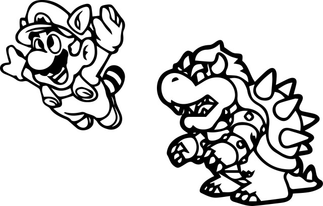 Yoshi Coloring Pages 20 Luxury Yoshi Coloring Pages Ruva