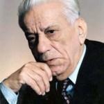 Bəxtiyar Mahmud oğlu Vahabzadə