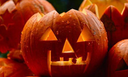 Cadılar Bayramı | Halloween