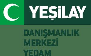 yesilay_danismanlikmerkezi_yedam-01