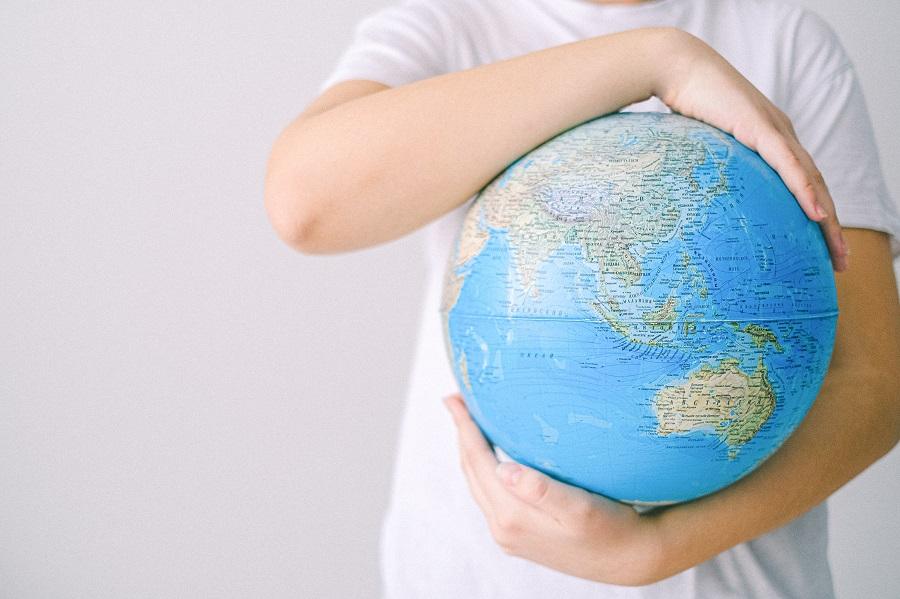 Bu Dünya Hepimizin