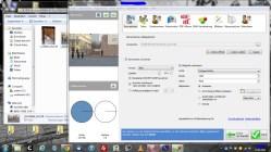 Bild: Contenta Converter Pro ist einer der besten Bildkonverter unter Windows 7.