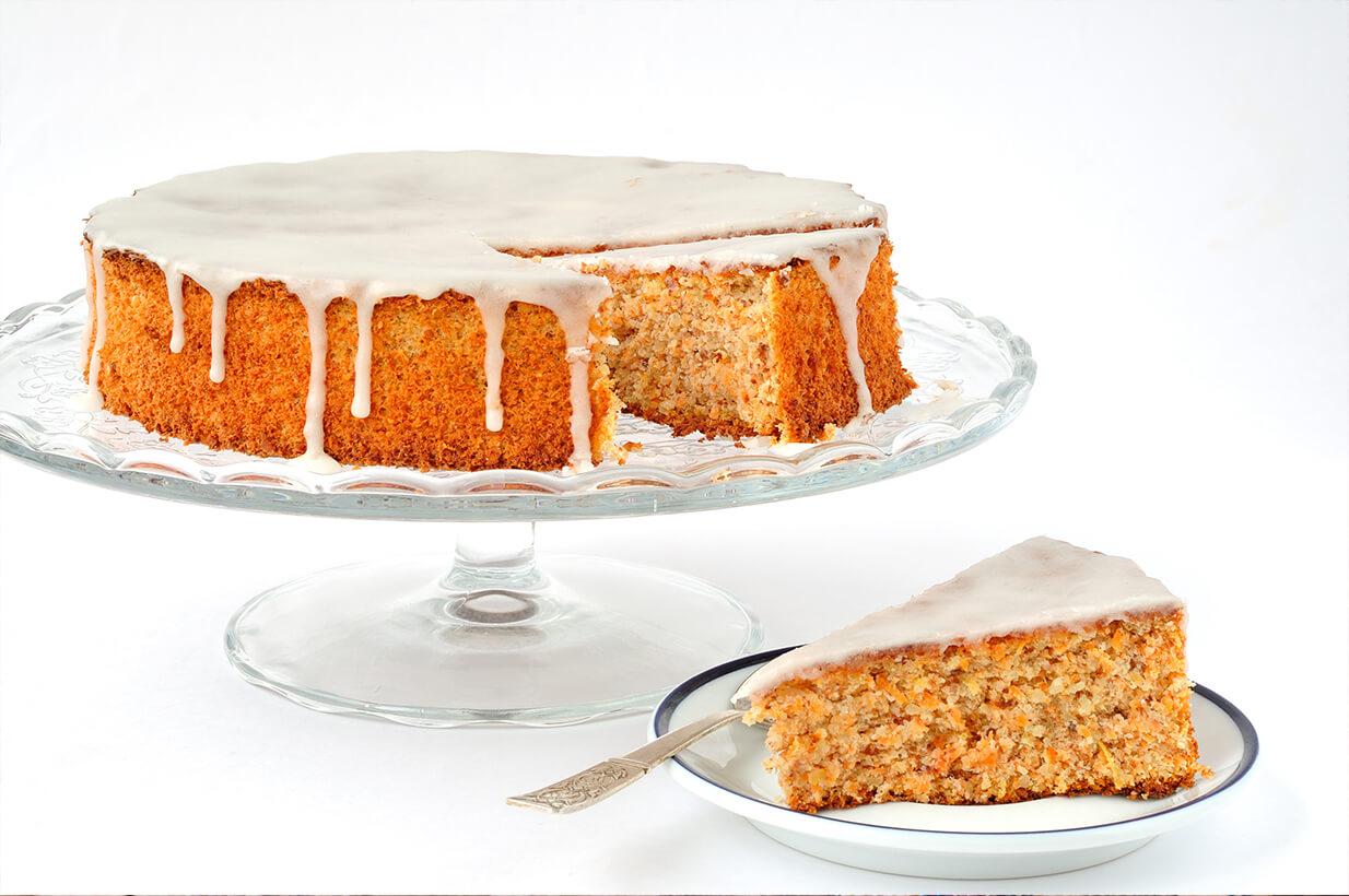 Veganer Kuchen Ohne Zucker Und Mehl Heidelbeer Kokos Cheesecake