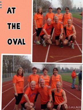 oval 2015 3
