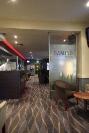 gaming-birkenhead-1