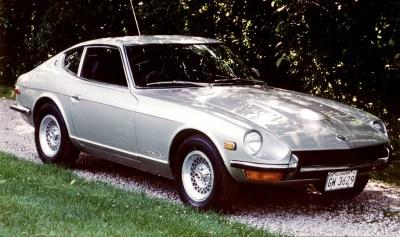 1972-datsun-240z