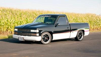 1993-chevy-c1500