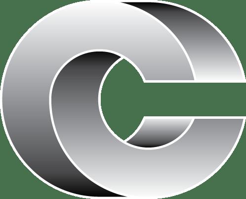 C Logo